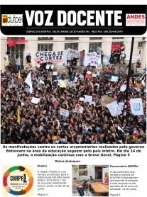 Edição 4/2019